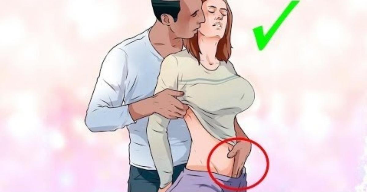 analnim-seks-kartinki-kakie-eshe-sposobi-trahaniya-chulkah-snyali-porno