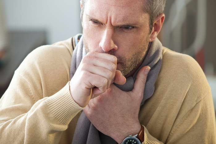 warning signs of lung cancer